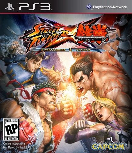 Скачать Игру Street Fighter 3 На Ps2 скачать ...: http://artistdevelopers.weebly.com/blog/skachatj-igru-street-fighter-3-na-ps2-skachatj